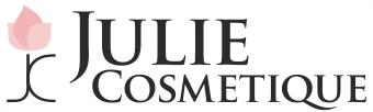 Julie Cosmétique